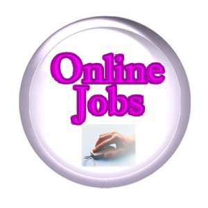 Online jobs with bechna