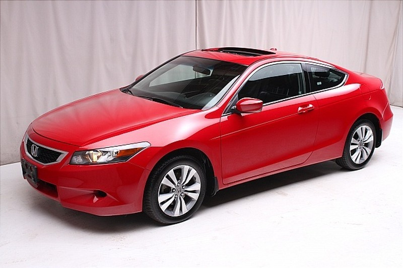 2009 honda accord ex l coupe for sale delhi bechna india classified ads. Black Bedroom Furniture Sets. Home Design Ideas