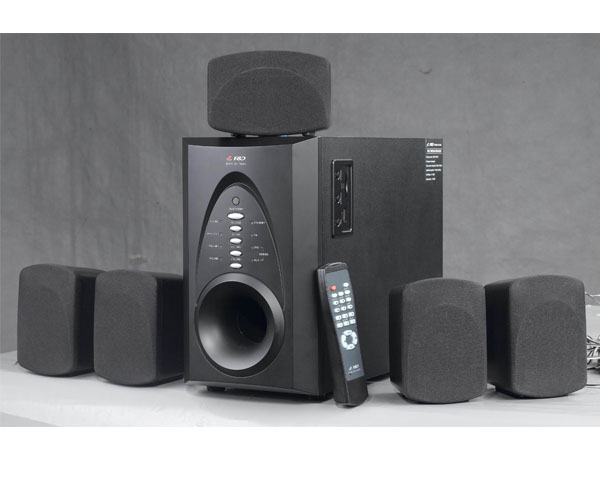 Quality Home Theatre Systems at an Affordable Price