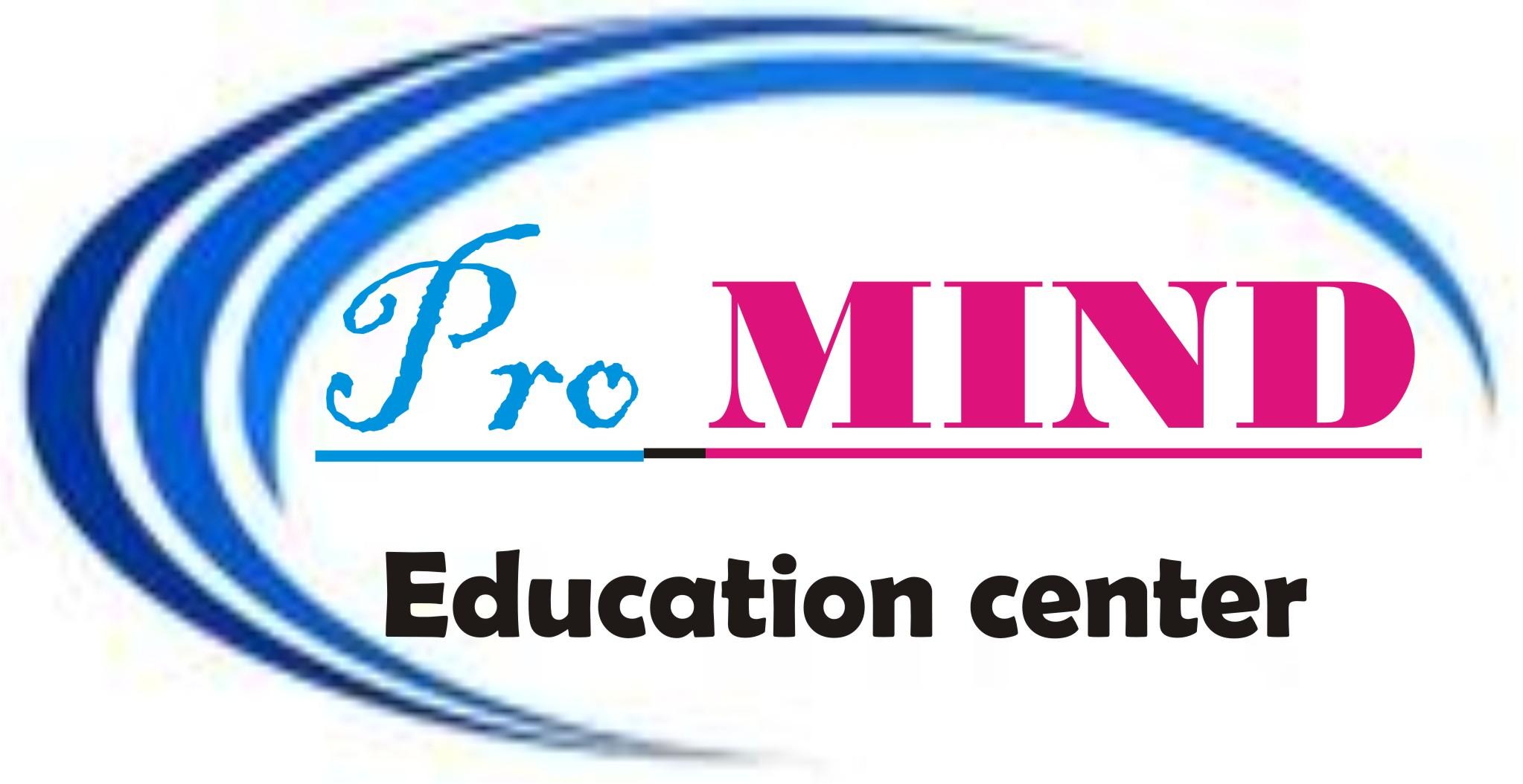 PRO  MIND provide special coaching for st/sc stude