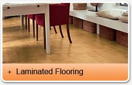 Laminate Flooring Laminate Flooring Bangalore