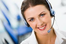 Data Entry Projects and Call Center Projects