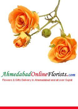 Make your Gifts special with beauty of Flowers