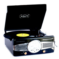Buy Record Players Online, Online Home Accessories
