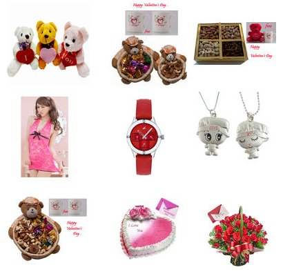 Exploring the Online Valentine Store for Perfect Gifts