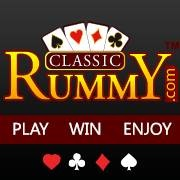 Rummy Online – Play Free Indian Rummy 13 Card Games at ClassicRummy