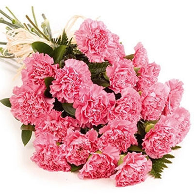 Online Florist in chennai| Bouquet Delivery