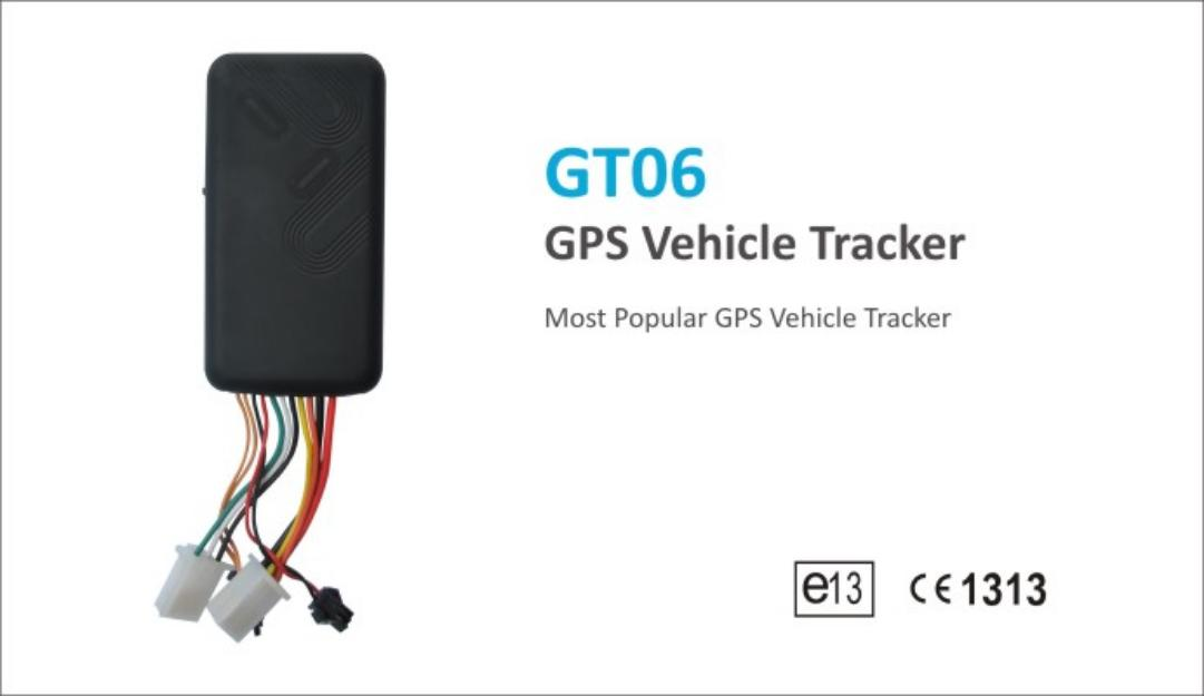 GPS Tracking System in delhi india