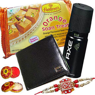 Buy Diwali Gifts Hampers Online at Low price