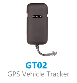 GPS Tracking software in India
