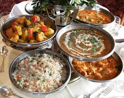 Catering Services Delhi NCR 09899448736 0958223863