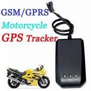 Bike tracker devices India