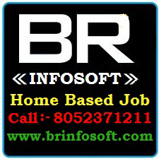 simple home based job