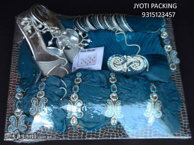 All Occasions Gifts Packing In Karnal