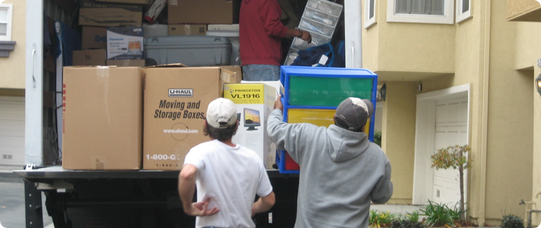 best packers and movers, shifting