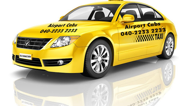 Best Cabs in Hyderabad @ 040-22332233 for Air