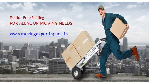 movingexpertinpune.in @packers and movers pune