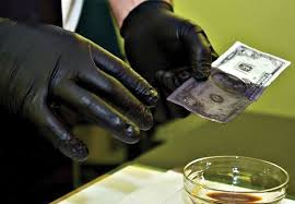 BLACK MONEY CLEANING WITH SSD CHEMICAL SOLUTIONzzx