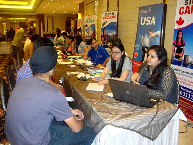 UK Higher Study consultants|UK Study visa