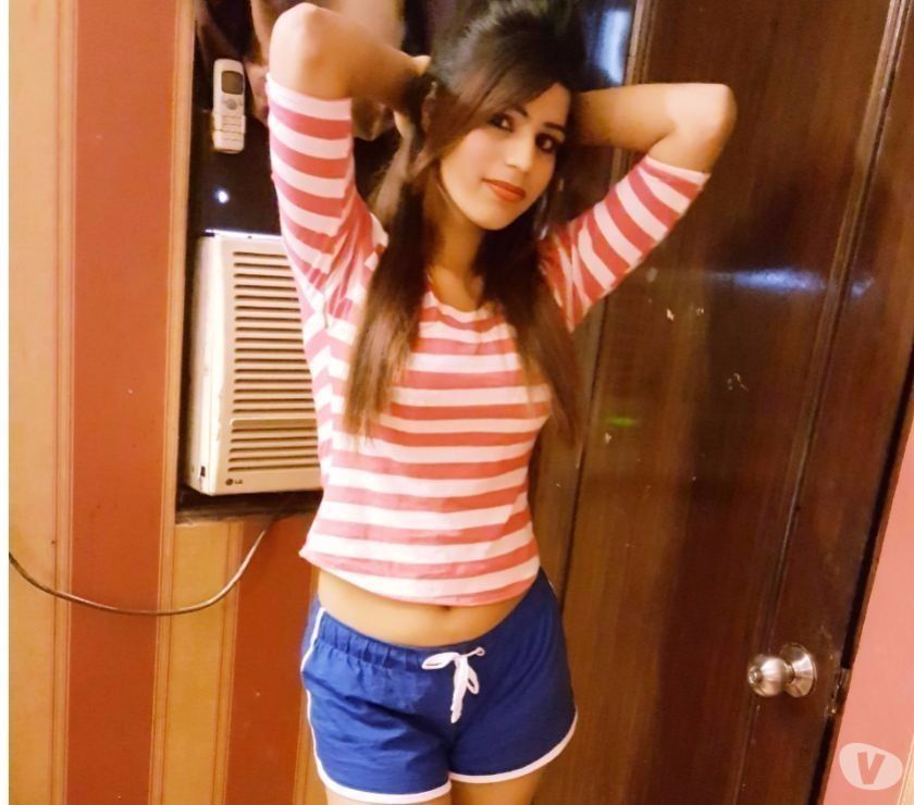 CALL GIRLS DELHI 920565-66-I3 cheapest ratessxsxsx