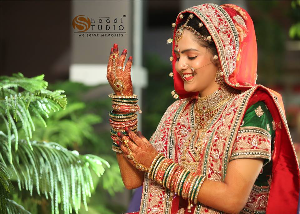 Top Candid Wedding photographer in delhi