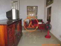 1 Bedroom Apartment for Rent in Tonle Bassac