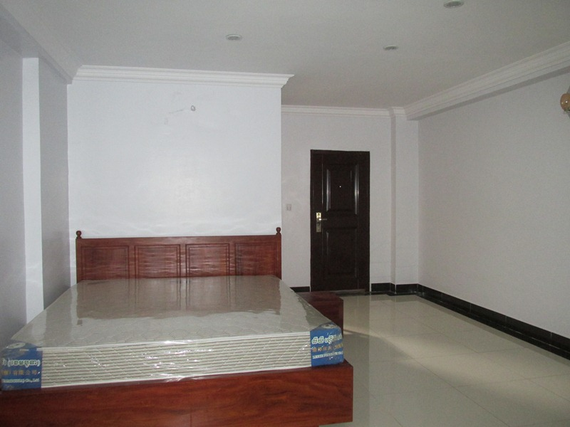 Apartment for Rent in BKK2
