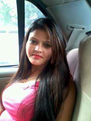 Hello real bhopal call girl service 7470733586 - 4 7
