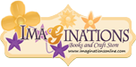 imaginations-perfect match for crafties