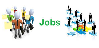 Production Jobs only for fresher Mechanical Candid