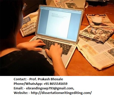 Top Quality Thesis Writing Services in Jaipur2
