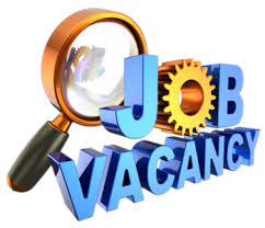 jobs for mechanical engineers in delhi