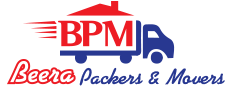 Best Packers & Movers Service Provider | Beera Pac