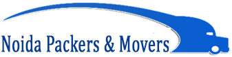 Hire Rapid & Cheap Packers & Movers Services in No