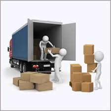 Packers and movers in Delhi | Movers and packers D