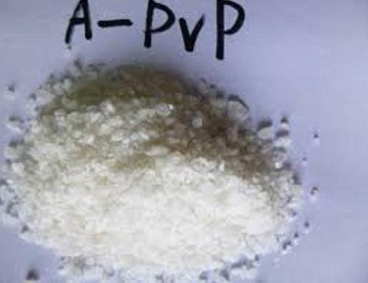 a-pvp for sale online