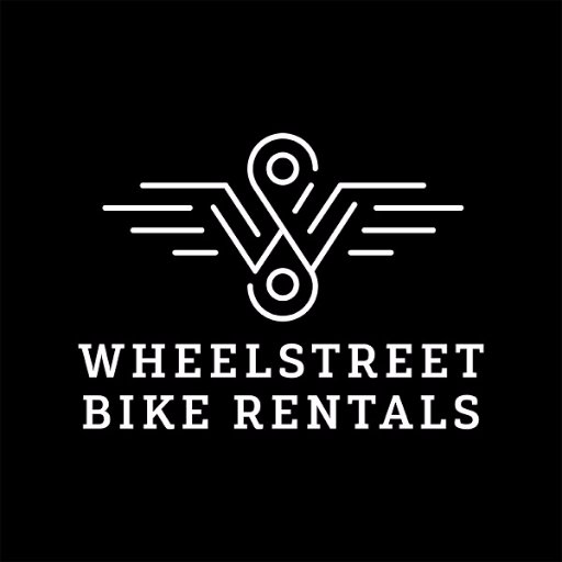 Buy super bikes for rent in delhi