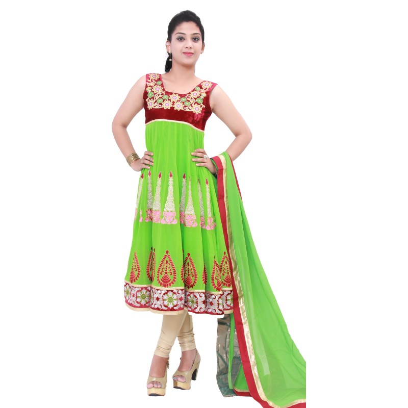 Buy Indian Dresses Online India