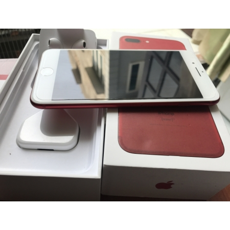 BRAND NEW::Apple iphone 7 plus 128gb