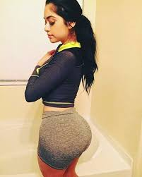 Escoorts Service In Delhi +919911065777 Call Girls