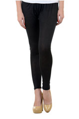 Get heavy Discount On Leggings Online Shopping- Tr