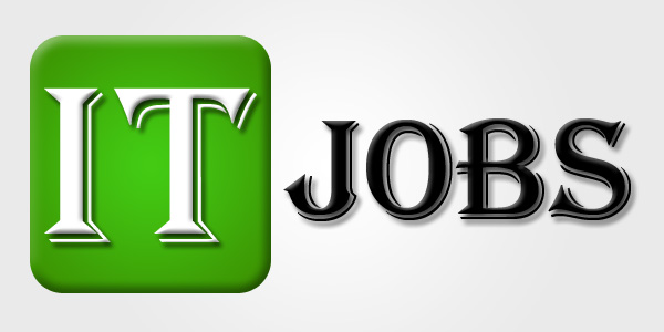 Hiring JAVA Developer