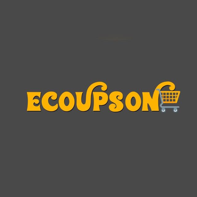 Ecoupson-coupon codes,coupons,offers,promocodes,sh