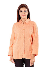 Get Special Discount Formal Shirts for Women