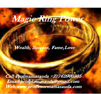 Money spells that Work Fast +27762900305