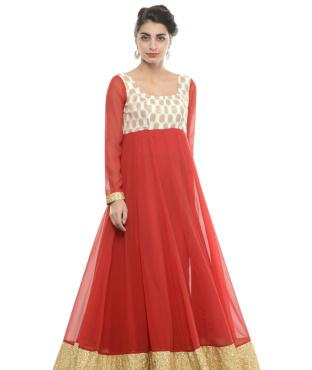 Fashion and You Online Boutique for Sarees