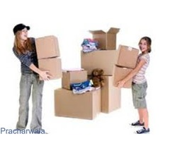Packers and Movers Chennai: - The right Furniture