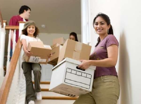 Packers and Movers Hyderabad: - How to locate Most