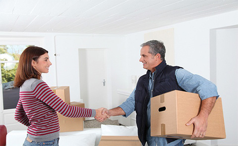 Packers and Movers Bangalore: - Slash The price ta