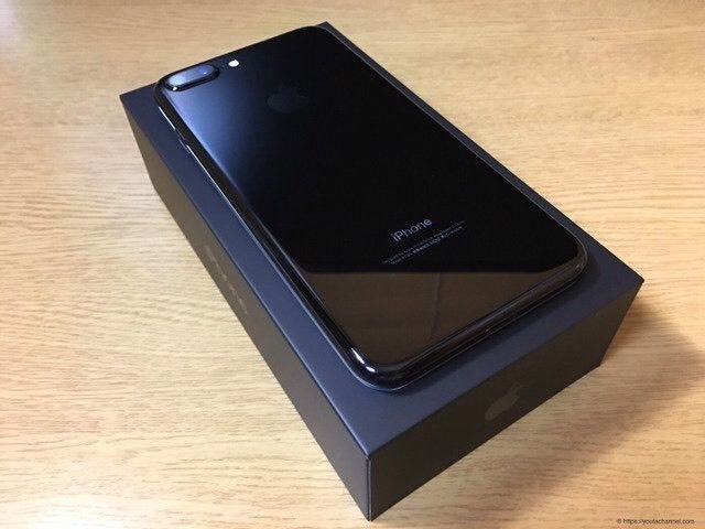 Brand New iPhone 7 Plus-Samsung S8-Asus Rog-5D Mar